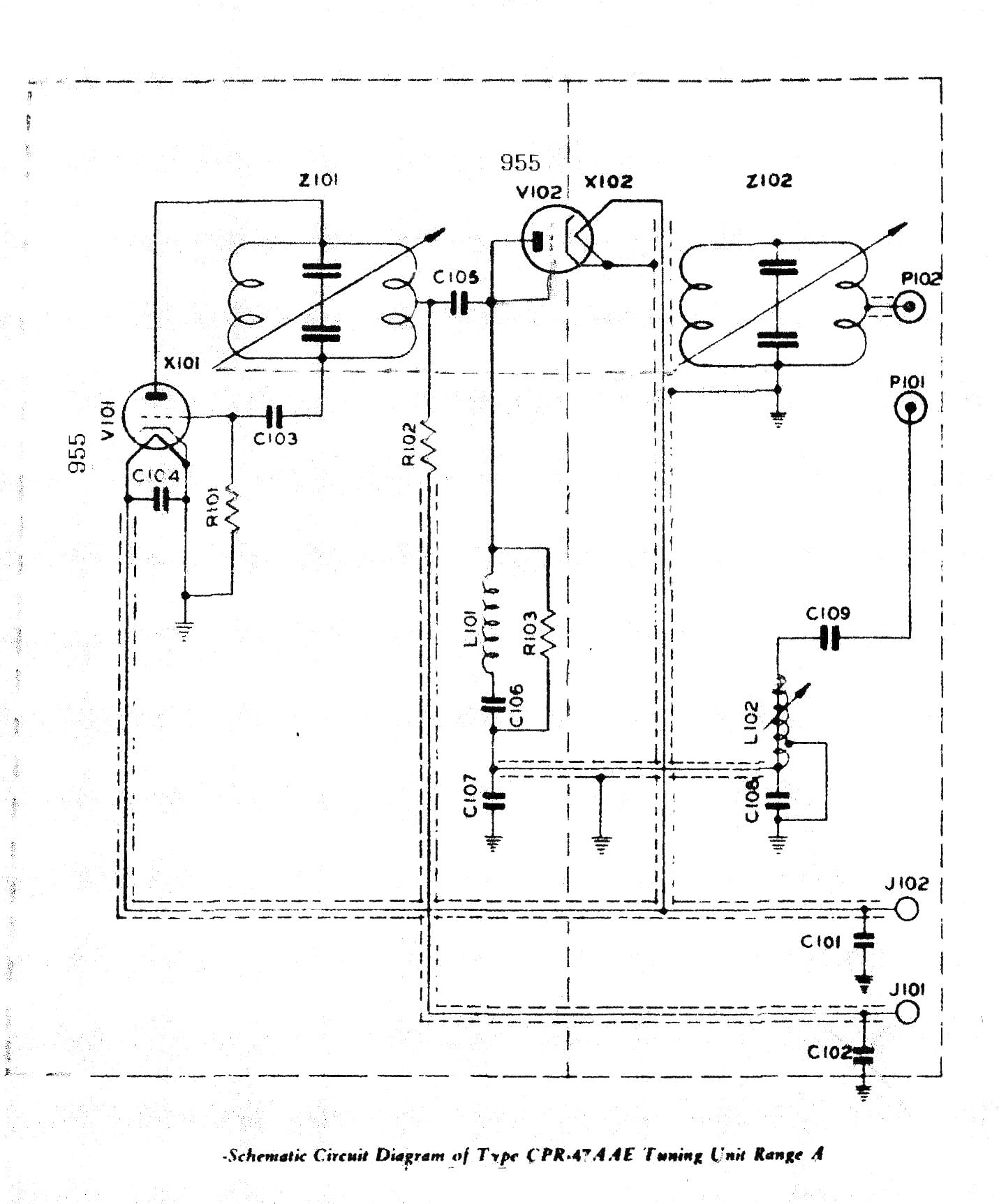 スプリットacユニット用配線図